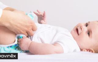 bebe sur un pot apprentissage de la proprete conseils blog suavinex