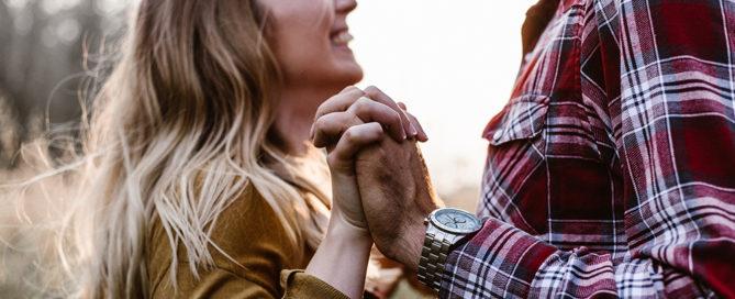 couple-equipe-conseils-parents-blog-suavinex