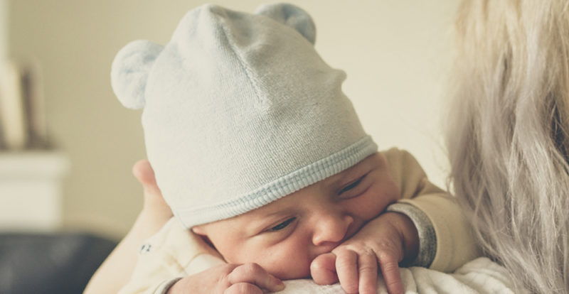 sante-maladie-grippe-bebe-conseils-blog-suavinex