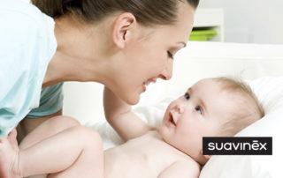 Comment apprendre à votre enfant à vivre heureux