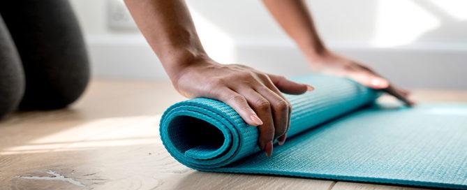 yoga-grossesse-conseils-blog-suavinex