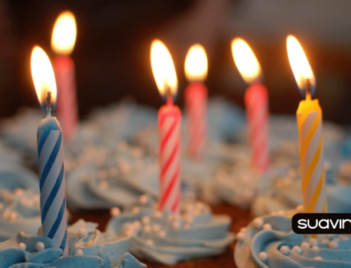 Comment réussir un anniversaire de 3 ans ?