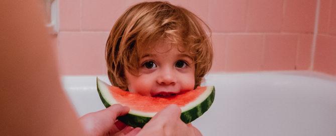 bebe-fruits-conseils-blog-suavinex