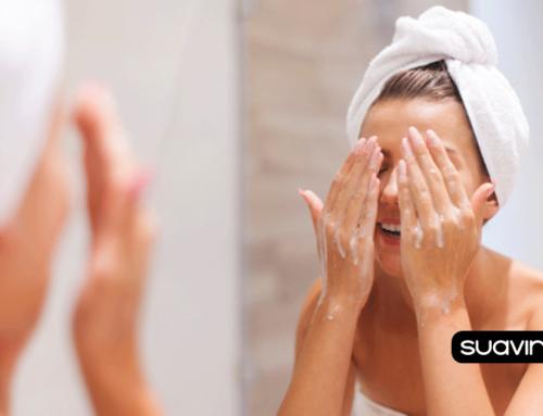 Se débarrasser de l'acné pendant la grossesseune bonne fois pour toute !