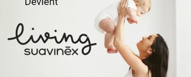 nouveau blog suavinex conseils grossesse bébé maman papa