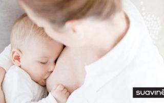 allaitement et retour au travail conseils blog maman bébé