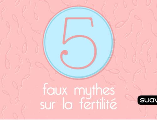Vous cherchez à être enceinte? Voici 5 faux mythes sur la fertilité