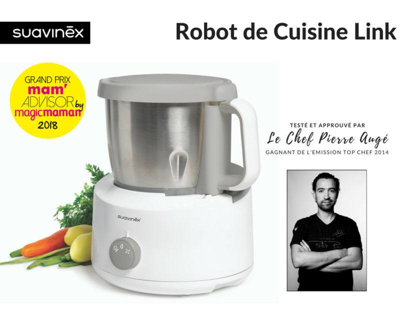 robot living suavinex pierre auge mamadvisor
