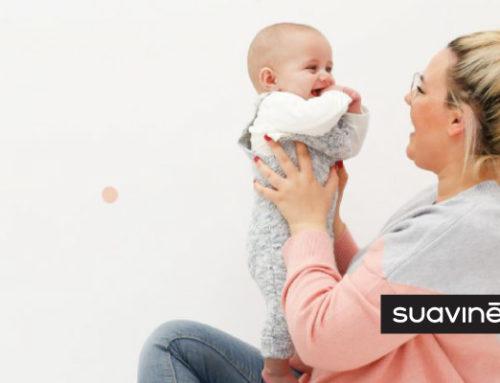 Devenir mère : un changement de vie