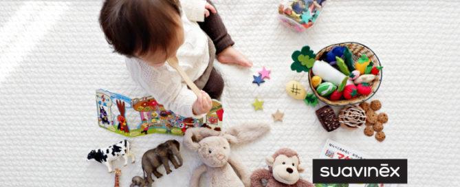 jouet apprentissage bébé conseil grossesse blog suavinex