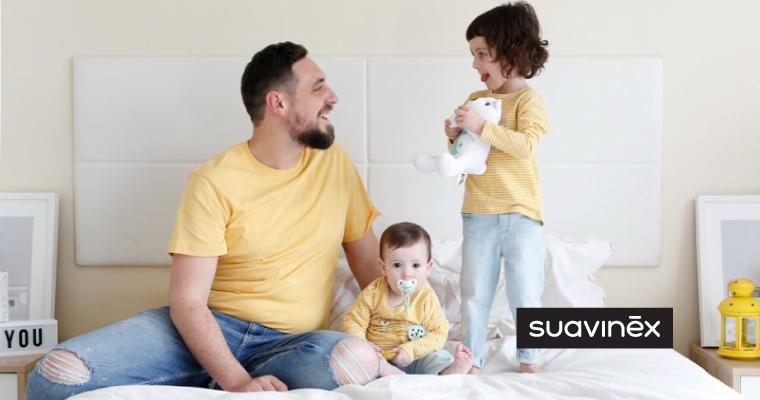 blog conseil grossesse futurs papas quel modèle éducatif