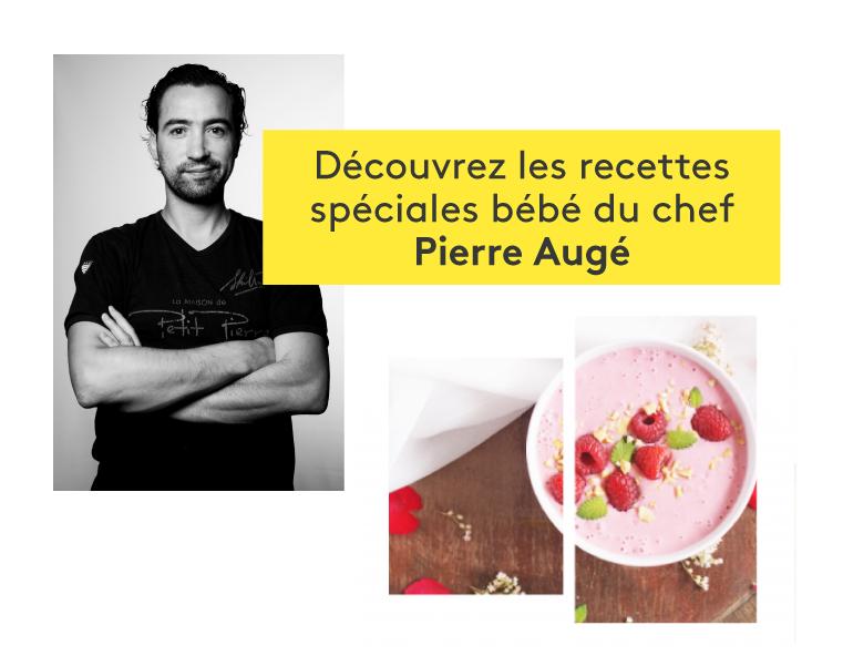 Cuisinez-avec-Pierre-Auge