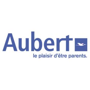 Aubert distributeur officiel Suavinex