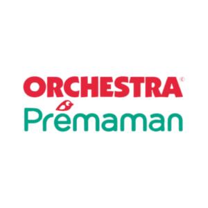 Orchestra distributeur Suavinex