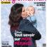 Suavinex - Biberon anti-colique zerø.zerø - Magicmaman janvier 2019