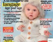 Suavinex - Biberon - Parents Mars 2019