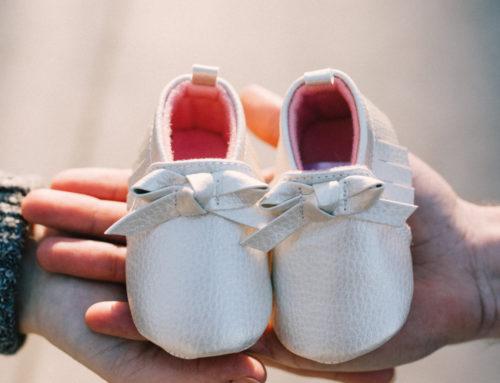 10 conseils pour se préparer à la naissance naturelle