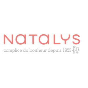 Natalys distributeur Suavinex
