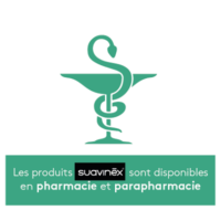 pharmacie 400PX