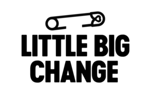 little-big-change
