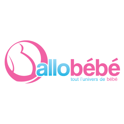 https://www.allobebe.fr/suavinex-M360-1.html?sourceRef=int%3Asuggest&userInput=suavin