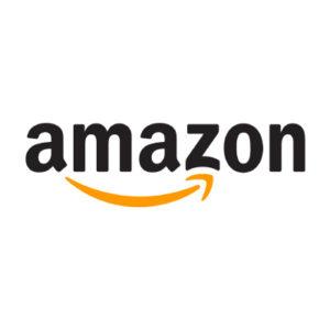 Amazon distributeur Suavinex