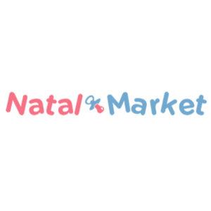 Natal Market distributeur officiel Suavinex