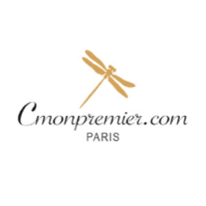Cmonpremier Paris distributeur Suavinex
