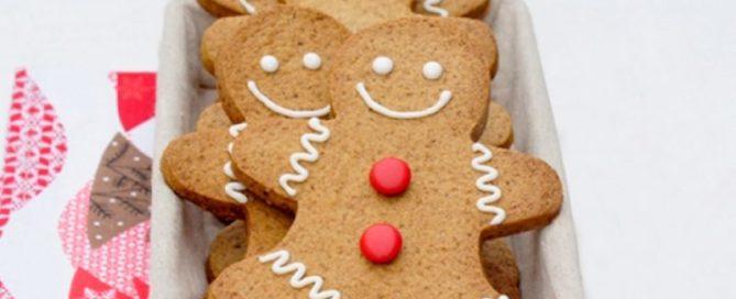 biscuit-bonhomme-de-noel